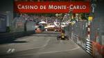 06 - F1 Clasificación Gran premio de Mónaco - Montecarlo 2012