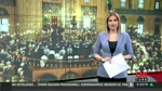 CNN Türk-20 Mart 2020-Ana Haber-Final