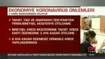 CNN Türk-23 Mart 2020-Haber 18