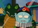 Bola de Drac - S01E10 - ¡Han robat les boles del drac!