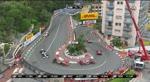 06 - F1 GP Gran premio de Mónaco - Montecarlo 2012