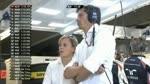 07 - F1 Clasificación Gran premio de Canadá - Montréal 2012