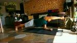Plank extra 7 perc