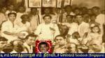 T M Soundararajan Legend History Messages 16
