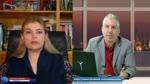 Ε. Μαρούπα - Οι συνέπειες του εποικισμού που συνεχίζεται κατά τη διάρκεια της καραντίνας