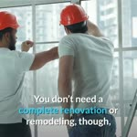 VT Lakewood Tub Reglazing & Refinishing
