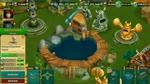 y2mate.com - Snappy-Zappy-Sand-Zapper Max Level 150 Titan Mode - New Exclusive Shockjaw - Dragons_Rise of Berk_NkYhe5tJIIA_1080p