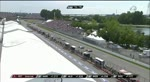 07 - F1 GP Gran premio de Canadá - Montreal 2012