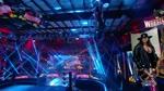 Mania Main event pt1