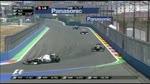 08 - F1 GP Gran premio de Europa - Valencia 2012