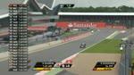 09 - F1 Clasificación Gran premio de Gran Bretaña - Silverstone 2012