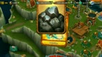 y2mate.com - SPRING INTO ACTION PACK - Dragons_Rise of Berk_rjZh5nrc4_E_1080p