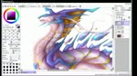 y2mate.com - Leivyn - Speedpaint_ZLBacxEd3D8_1080p