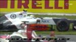 09 - F1 GP Gran premio de Gran Bretaña - Silverstone 2012