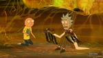 "RICK AND MORTY | TRAILER DA 4ª TEMPORADA DUBLADO PTBR - NOVOS EPISÓDIOS - ""THE OTHER FIVE"" (fandub)"