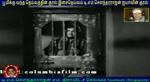 Thanga Valayal (1968) T M Soundararajan Legend Song 2,