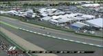 10 - F1 GP Gran premio de Alemania - Hockenheimring 2012