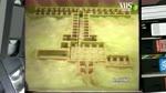 SuperQuark - SERATA EGITTO, L'ULTIMA GRANDE SCOPERTA