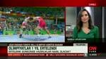 CNN Türk-24 Mart 2020-17.45