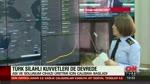 CNN Türk-24 Mart 2020-Ana Haber
