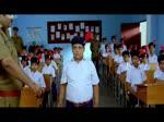 Action 3D,Mahaveer No.1,Tridev Pyar Ki Jung Comedy Telugu Hindi Dubbed Movies