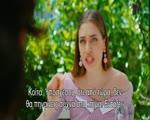 Erkenci Kus Greek Subtitles S01E66