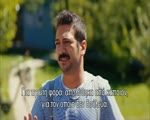 Erkenci Kus Greek Subtitles S01E70