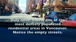 Part 12 - St. Paul's Hospital Vancouver