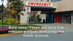 Part-7  Richmond Hospital