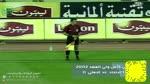 نهائي كاس ولي العهد السعودي 2002 --- الاتحاد 1-0 الاهلي