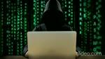 jan politiek doet bij mensen hacken en doet aan zwarte magie