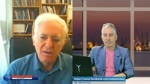 Γ. Καραμπελιάς - Τα συμφέροντα πίσω από τις ΜΚΟ και ο ρόλος τους στην παγκοσμιοποίηση