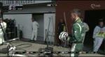12 - F1 GP Gran premio de Bélgica - Spa 2014