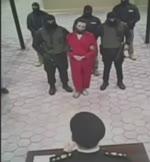 لحظة استشهاد هشام عشماوي أمير جماعة المرابطين - وأخر كلامه (مبقاش ينفع خلاص) لعدم جدوى النصح في الطواغيت - كفيت ووفيت