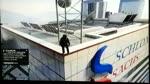 GtaV Building Jump Combo