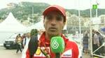 06 - F1 Clasificación Gran Premio de Mónaco - Montecarlo 2015