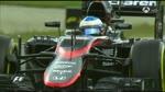08 - F1 Clasificación Gran Premio de Austria - Red Bull Ring 2015