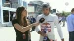 12 - F1 Clasificación Gran premio de Italia - Monza 2015