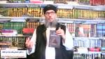نبذة عن كتاب الصراع بين المؤسسات الدينية والأنظمة الحاكمة د.هاني السباعي ٢٨ مايو ٢٠٢٠م