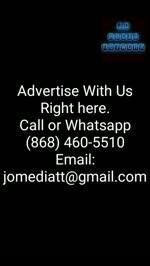 JO Media Network