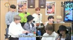 [ENG] 170921 Cultwo Show - BTS