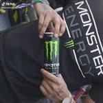 Buy Energy drink Monster Energy