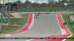 16 - F1 GP Gran premio de Estados Unidos - Austin 2015
