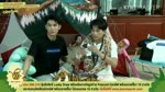 [Eng Sub] Special event JenimCampingxMewGulf [Part 1]