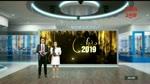vlc-record-2018-12-31-20h01m36s-251 _ VTC3 HD_ Kênh thể thao-giải trí và thông tin kinh tế- - 2019-01-22 19-31-02-262 - 4of11(ĐÃ UP).mp4