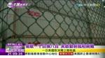 【完整版】2020.05.30《文茜世界周報-亞洲版》美中冷戰對陣非理性 香港恐成犧牲品 | Sisy's World News(1080p)