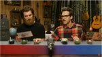 Rhett & Link:June Happiness