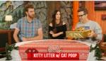 Rhett & Link:Christmas Special Part 2