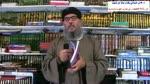 نبذة عن كتاب دور رفاعة الطهطاوي في تخريب الهوية الإسلامية د.هاني السباعي 3-يونيو 2020م