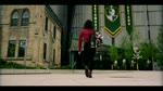 SECRET SOCIETY OF SECOND BORN ROYALS Official Trailer 2020   Elodie Yung, Skylar Astin, Greg Bryk